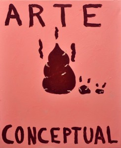 Artes-anal